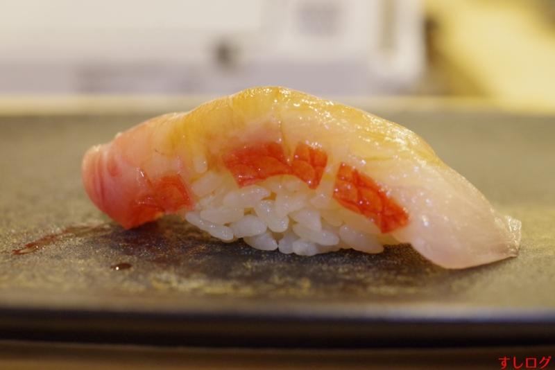 f:id:edomae-sushi:20170505133410j:plain