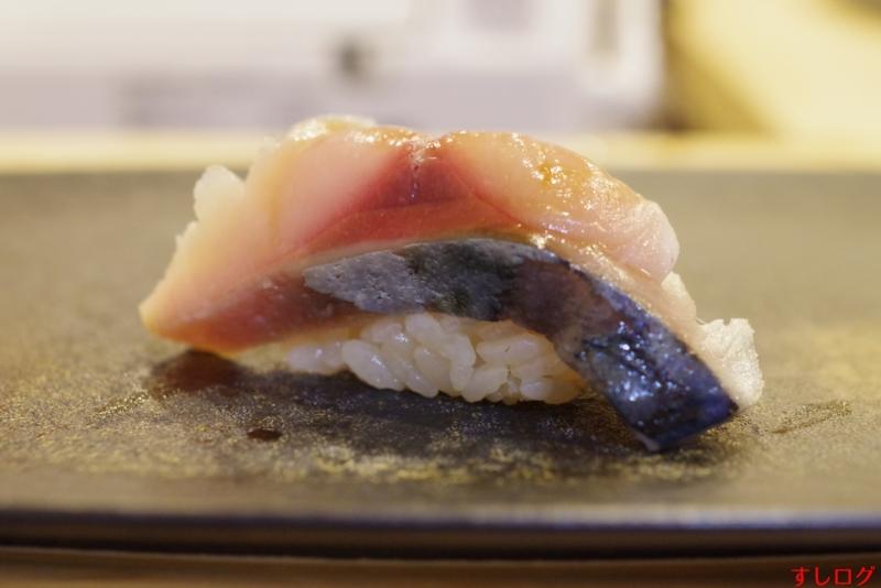 f:id:edomae-sushi:20170505133411j:plain