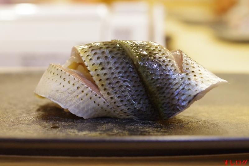 f:id:edomae-sushi:20170505133413j:plain