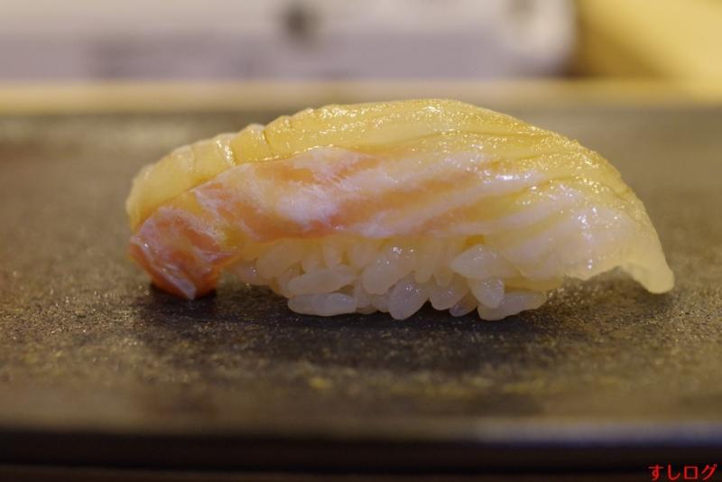f:id:edomae-sushi:20170505133414j:plain