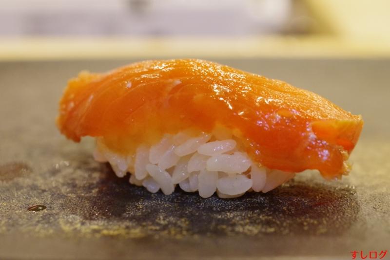 f:id:edomae-sushi:20170505133416j:plain