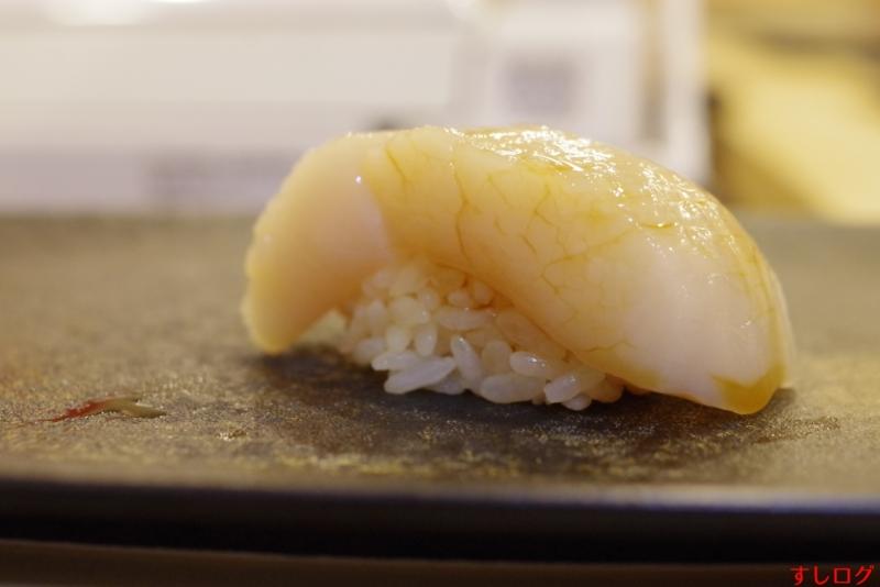 f:id:edomae-sushi:20170505133419j:plain