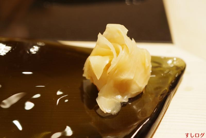 f:id:edomae-sushi:20170505173343j:plain