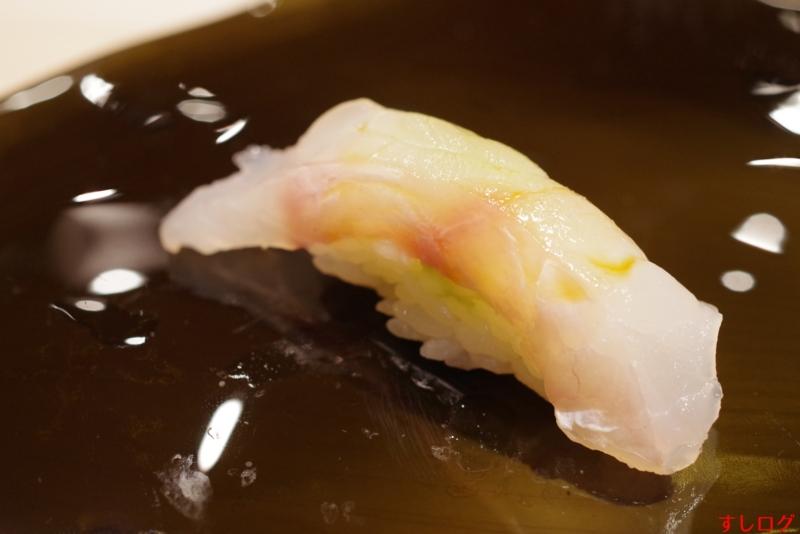 f:id:edomae-sushi:20170505173344j:plain