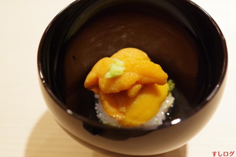 f:id:edomae-sushi:20170505173346j:plain