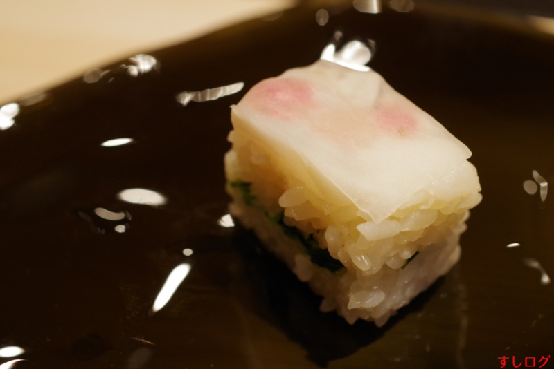 f:id:edomae-sushi:20170505173354j:plain