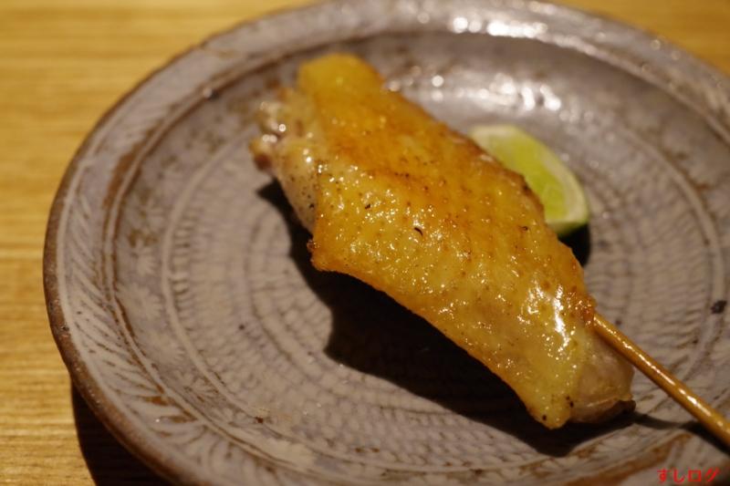 f:id:edomae-sushi:20170511225022j:plain