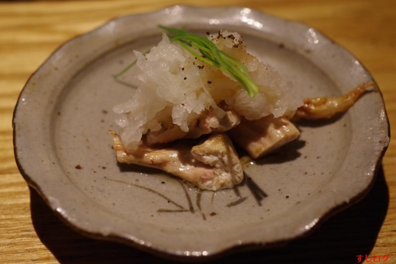 f:id:edomae-sushi:20170511225030j:plain