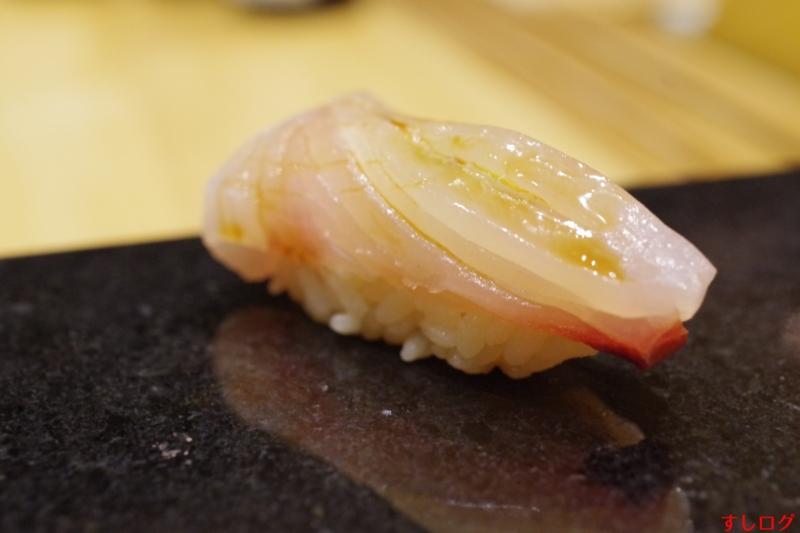 f:id:edomae-sushi:20170522201638j:plain