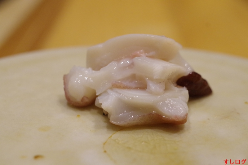f:id:edomae-sushi:20170522201703j:plain