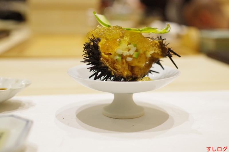 f:id:edomae-sushi:20170522201704j:plain
