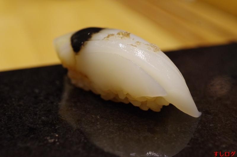 f:id:edomae-sushi:20170522201711j:plain