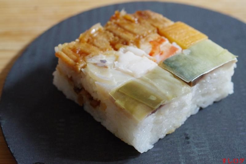 f:id:edomae-sushi:20170528180400j:plain