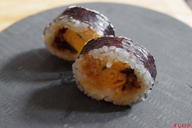 f:id:edomae-sushi:20170528180405j:plain