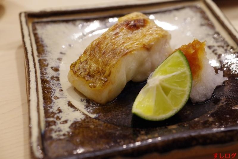 f:id:edomae-sushi:20170531192328j:plain
