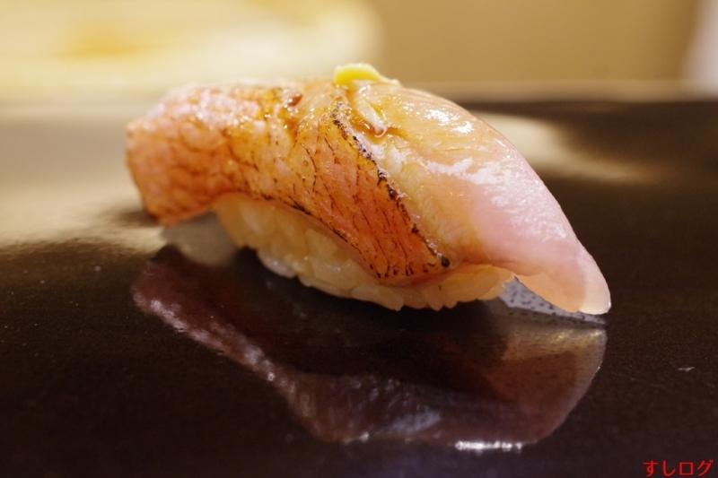 f:id:edomae-sushi:20170531192336j:plain