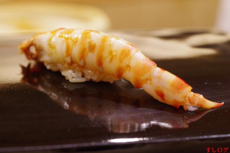 f:id:edomae-sushi:20170531192340j:plain
