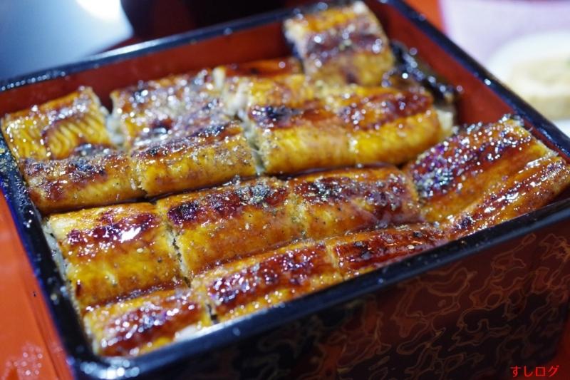 f:id:edomae-sushi:20170602214116j:plain