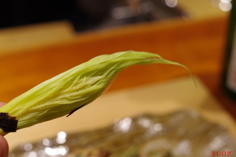 f:id:edomae-sushi:20170613222523j:plain