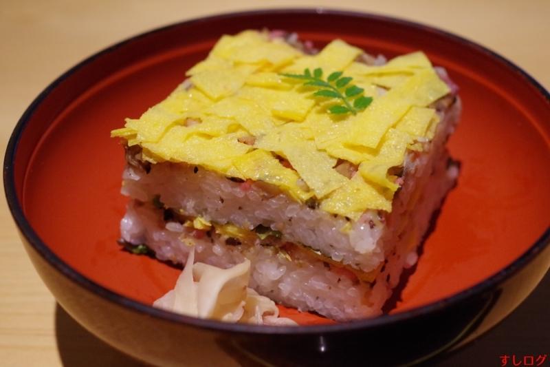 f:id:edomae-sushi:20170621221151j:plain