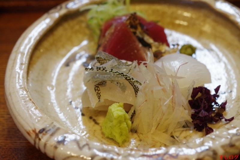 f:id:edomae-sushi:20170627071334j:plain