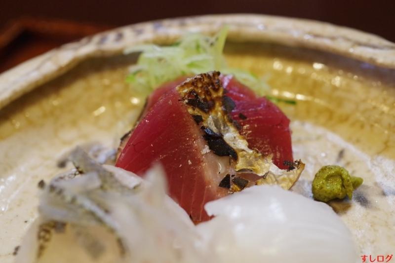 f:id:edomae-sushi:20170627071335j:plain
