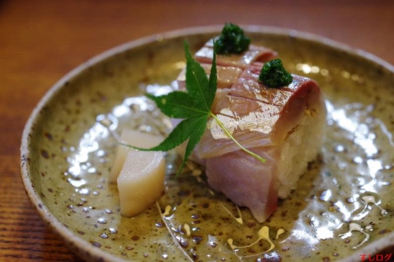 f:id:edomae-sushi:20170627071337j:plain