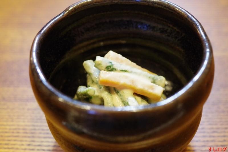 f:id:edomae-sushi:20170627071342j:plain
