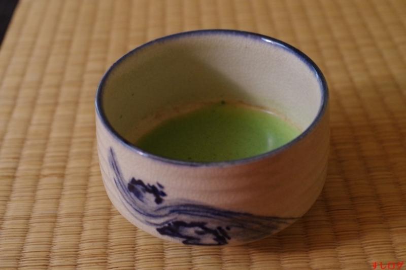 f:id:edomae-sushi:20170627203737j:plain