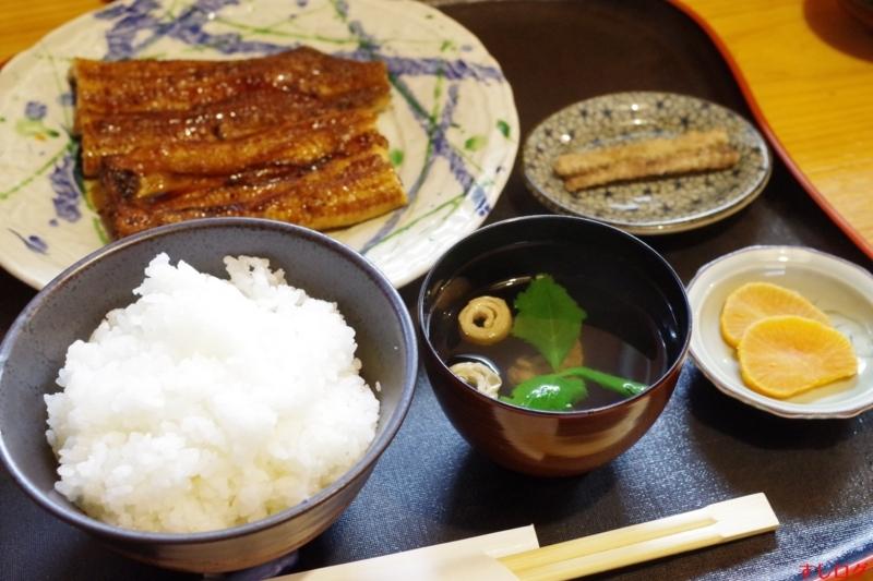 f:id:edomae-sushi:20170714204049j:plain