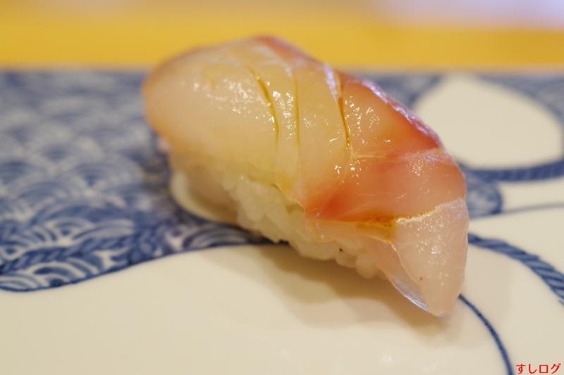 f:id:edomae-sushi:20170718192355j:plain