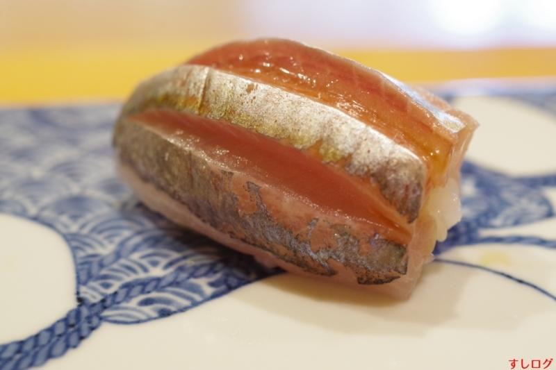 f:id:edomae-sushi:20170718192357j:plain