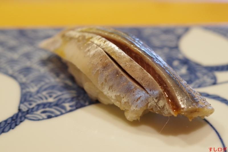 f:id:edomae-sushi:20170718192358j:plain