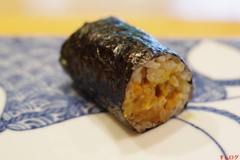 f:id:edomae-sushi:20170718192359j:plain