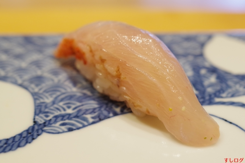 f:id:edomae-sushi:20170718192402j:plain
