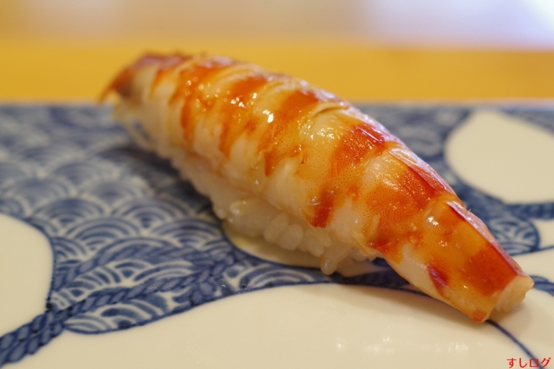 f:id:edomae-sushi:20170718192406j:plain