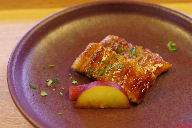 f:id:edomae-sushi:20170718200017j:plain