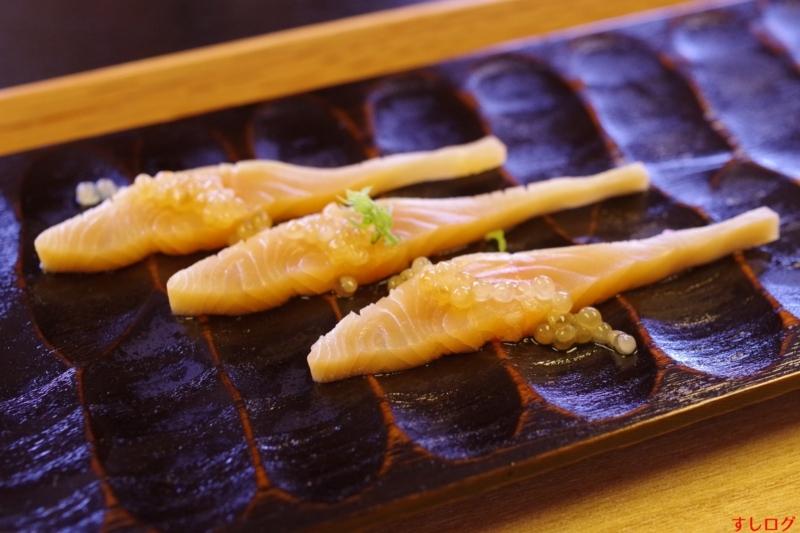 f:id:edomae-sushi:20170718200019j:plain