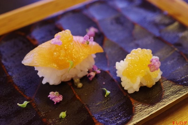 f:id:edomae-sushi:20170718200020j:plain