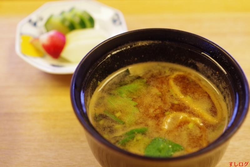 f:id:edomae-sushi:20170718200024j:plain