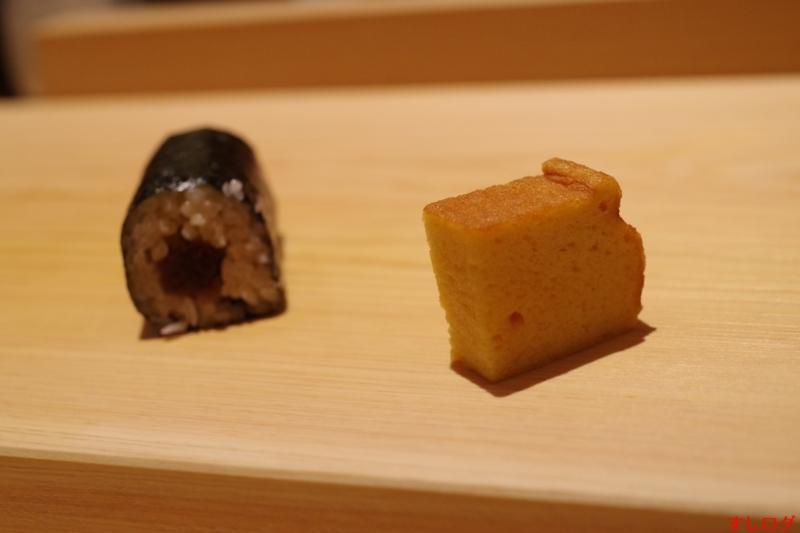 f:id:edomae-sushi:20170725072054j:plain