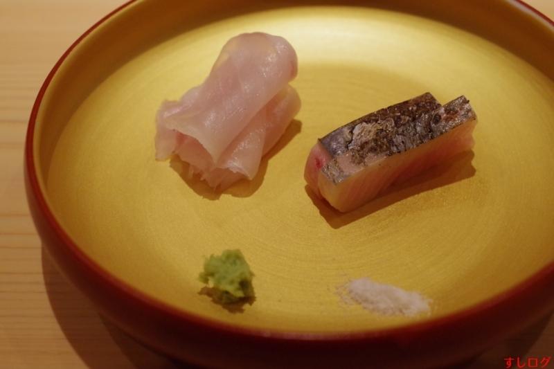 f:id:edomae-sushi:20170725072058j:plain