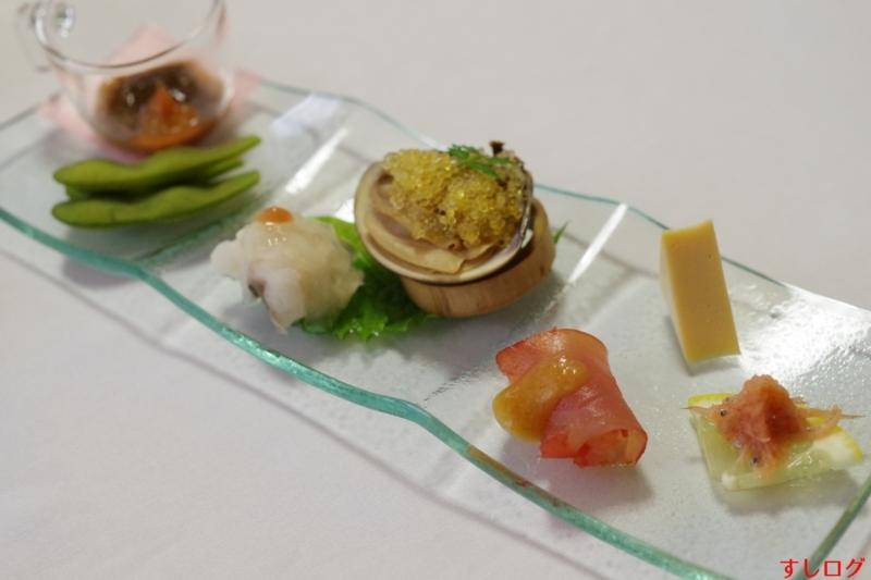 f:id:edomae-sushi:20170803224128j:plain