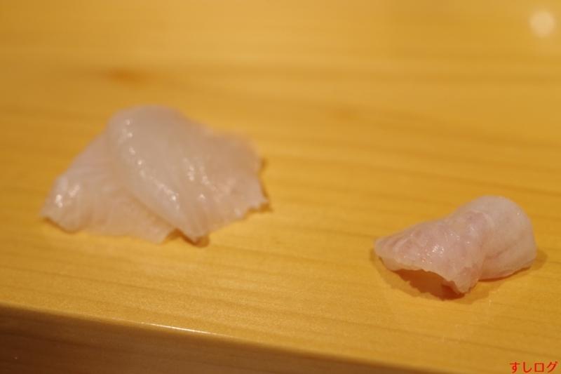 f:id:edomae-sushi:20170809173013j:plain