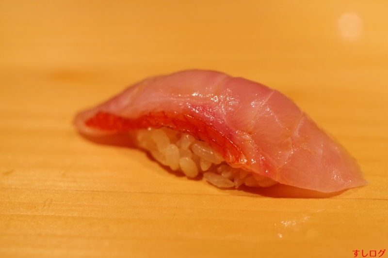 f:id:edomae-sushi:20170809173018j:plain