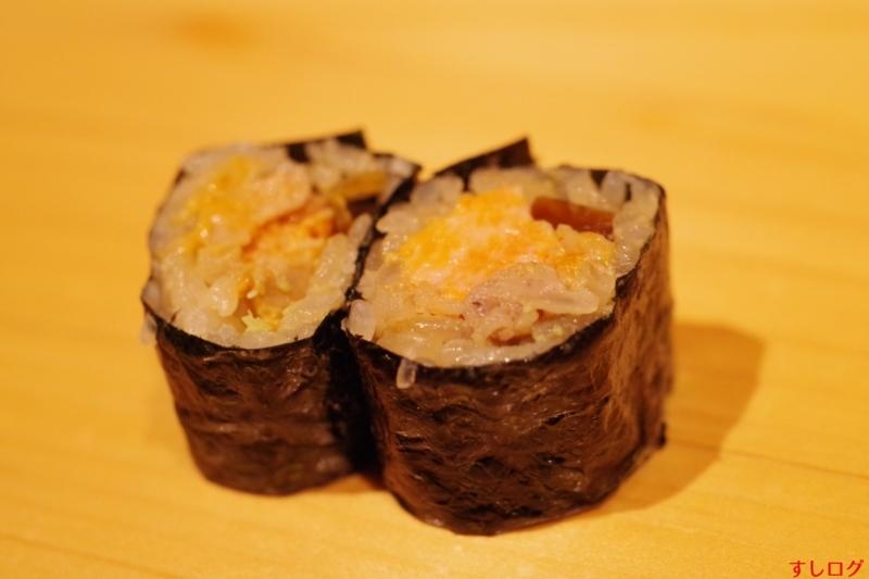 f:id:edomae-sushi:20170809173024j:plain