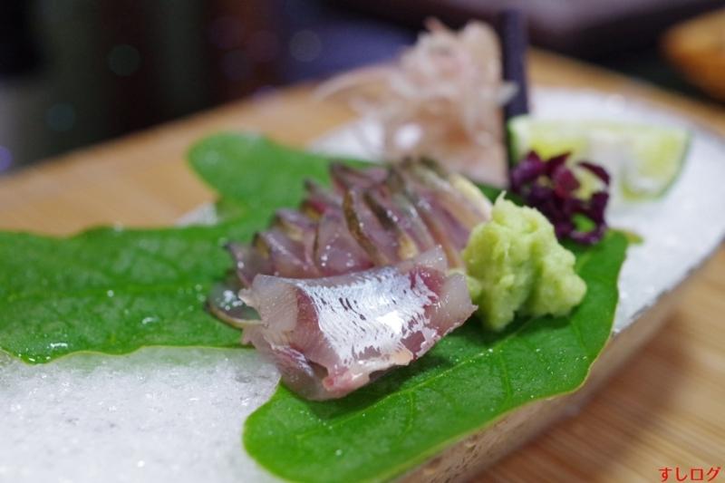 f:id:edomae-sushi:20170809214003j:plain