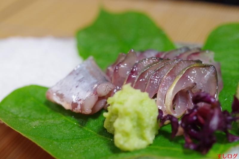 f:id:edomae-sushi:20170809214004j:plain