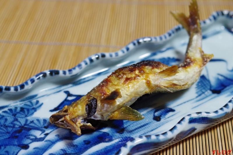 f:id:edomae-sushi:20170809214006j:plain