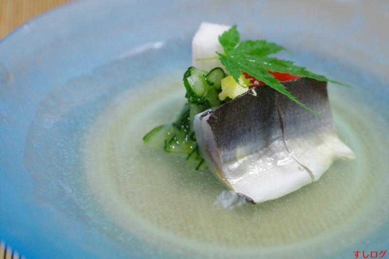 f:id:edomae-sushi:20170809214007j:plain